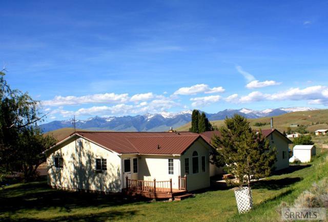 16 Primrose Lane, Salmon, ID 83467 (MLS #2122637) :: The Perfect Home