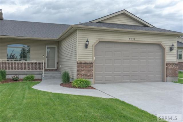 5251 S Barton Place, Ammon, ID 83406 (MLS #2122656) :: The Perfect Home