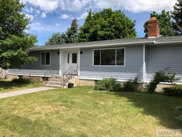62 Aries Drive, Rexburg, ID 83440 (MLS #2122676) :: The Perfect Home