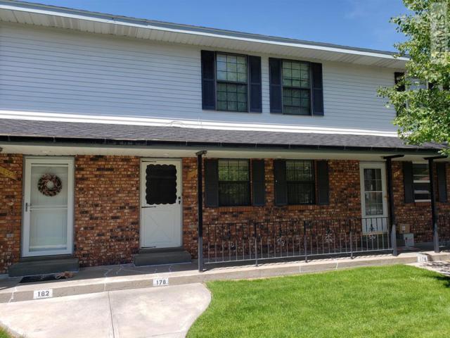 178 Troy Avenue, Idaho Falls, ID 83402 (MLS #2122755) :: The Perfect Home