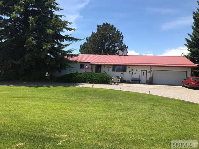 412 W. Riverton Road, Blackfoot, ID 83221 (MLS #2122757) :: The Perfect Home