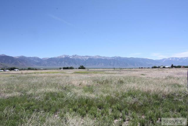 B2L3 Crows Nest Loop, Mackay, ID 83251 (MLS #2122846) :: The Perfect Home