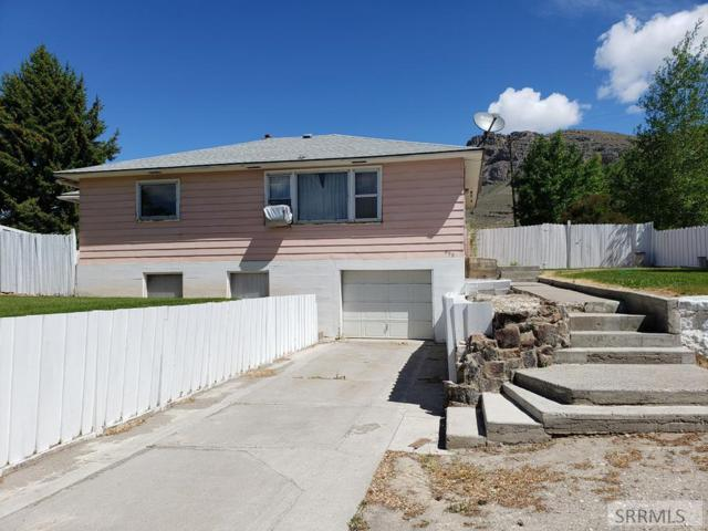 498 Yvonne Street, Arco, ID 83213 (MLS #2122872) :: The Perfect Home