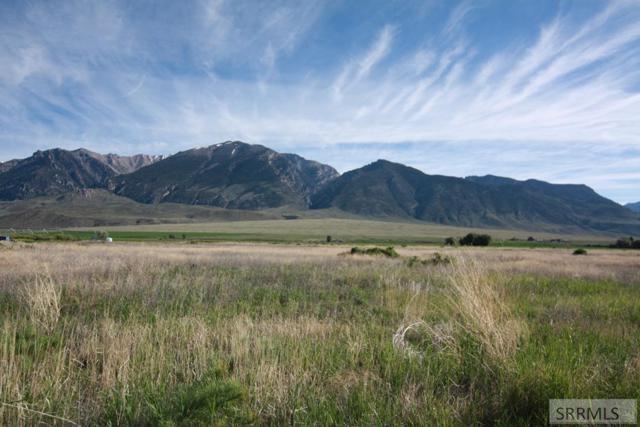 B1L11 Crows Nest Loop, Mackay, ID 83251 (MLS #2122920) :: The Perfect Home