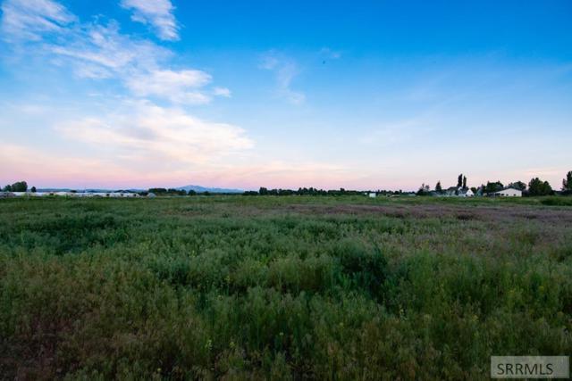 Lot 2 100 S, Blackfoot, ID 83202 (MLS #2122937) :: The Perfect Home