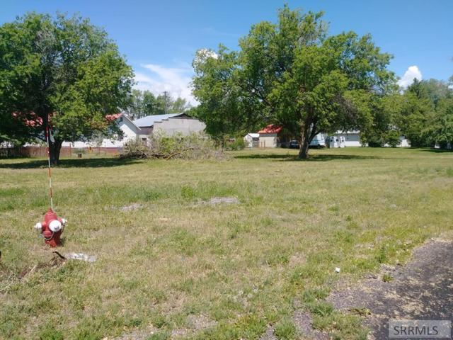 tbd W 2 S, St Anthony, ID 83445 (MLS #2123061) :: The Group Real Estate