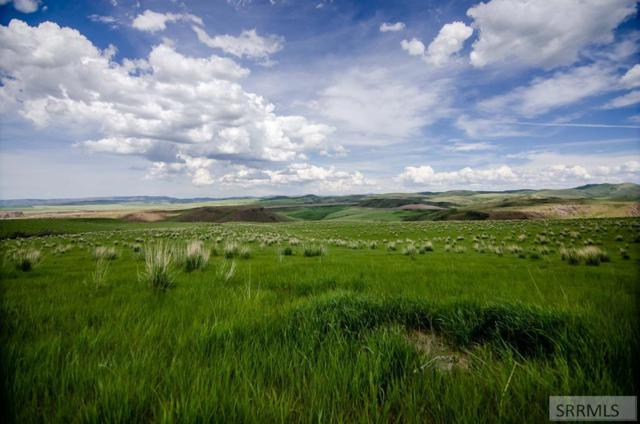 Ammon, ID 83406 :: The Group Real Estate