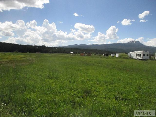4461 Sawtelle Circle, Island Park, ID 83429 (MLS #2123147) :: The Group Real Estate