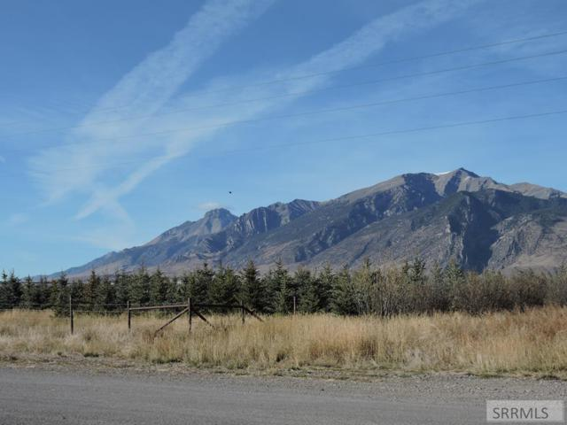 TBd 4050 N, Mackay, ID 83251 (MLS #2123223) :: The Perfect Home