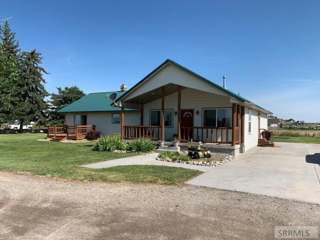 1125 N 1000 E, Shelley, ID 83274 (MLS #2123344) :: The Perfect Home