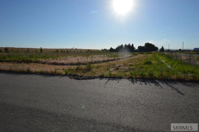 TBD N Bedrock Drive, Ammon, ID 83406 (MLS #2123405) :: The Group Real Estate