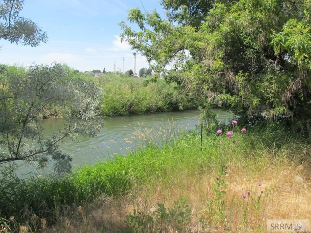 TBD Calloway Drive, Rigby, ID 83442 (MLS #2123506) :: Team One Group Real Estate