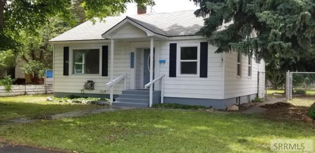 959 S University Avenue, Blackfoot, ID 83221 (MLS #2123632) :: The Perfect Home