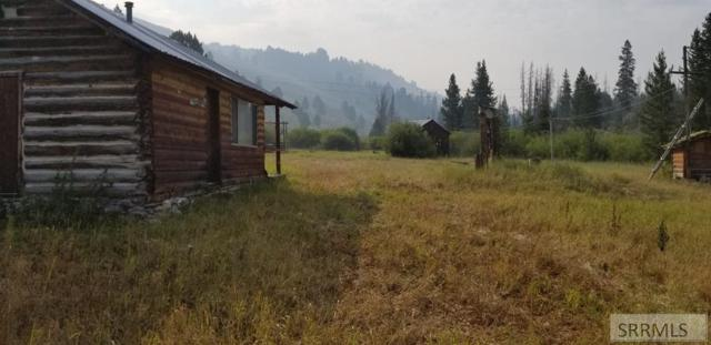 10 Panther Creek Estates Road, Salmon, ID 83467 (MLS #2123635) :: The Perfect Home