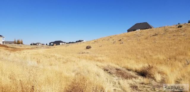 L26B18 E 65 S, Idaho Falls, ID 83406 (MLS #2123728) :: The Group Real Estate
