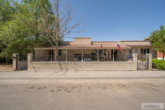 1550 Alice Avenue, Idaho Falls, ID 83404 (MLS #2123920) :: Team One Group Real Estate