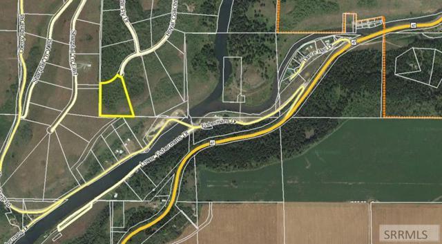 1572 Royal Coachman Drive, Ashton, ID 83420 (MLS #2123967) :: The Perfect Home