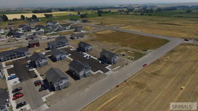 L29 S 3rd W, Sugar City, ID 83448 (MLS #2124022) :: Team One Group Real Estate