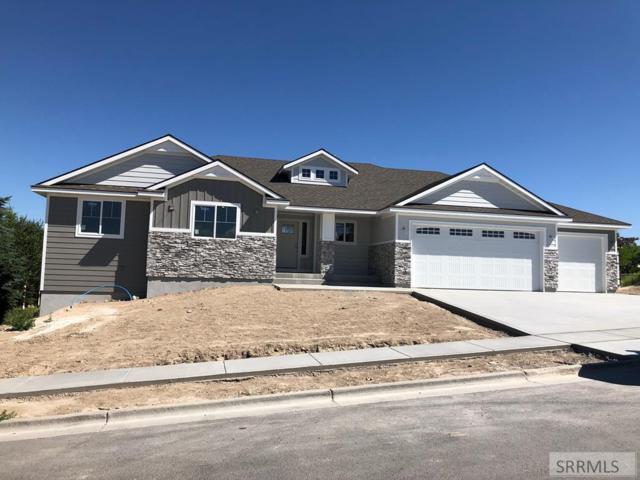 3008 Monson Street, Pocatello, ID 83201 (MLS #2124030) :: The Perfect Home