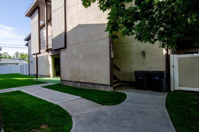 1530 S Woodruff Avenue, Idaho Falls, ID 83404 (MLS #2124053) :: The Group Real Estate