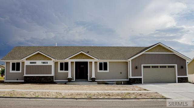 1039 Stars Road, Pocatello, ID 83202 (MLS #2124065) :: The Perfect Home