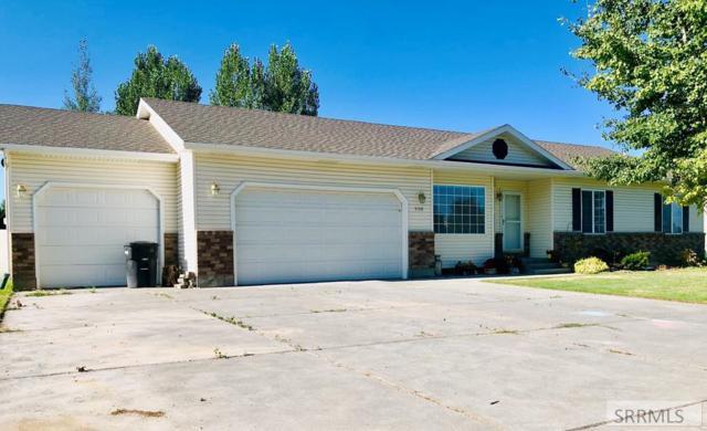 5108 E Brennan Bend, Ammon, ID 83406 (MLS #2124194) :: The Perfect Home