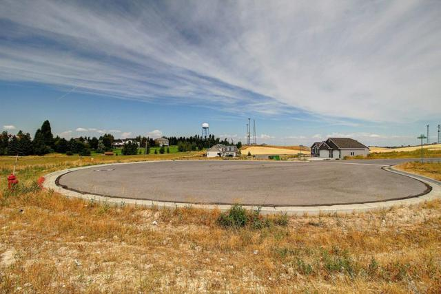 1378 Clover Lane, Rexburg, ID 83440 (MLS #2124230) :: The Perfect Home