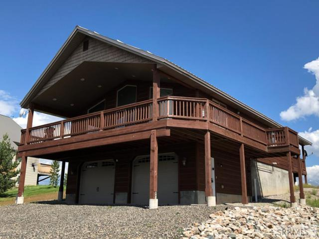 4227 Grandview Road, Island Park, ID 83429 (MLS #2124253) :: The Perfect Home