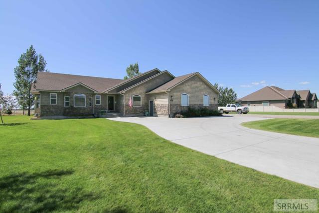 1104 N 1200 E, Shelley, ID 83274 (MLS #2124257) :: The Perfect Home
