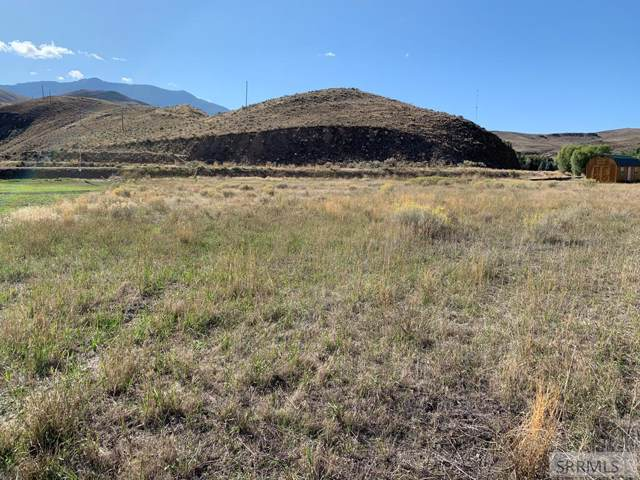 TBD Antelope Drive, Salmon, ID 83467 (MLS #2125221) :: The Perfect Home