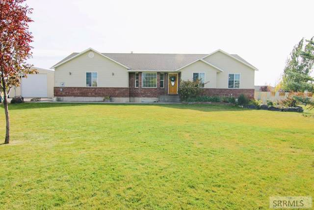 3984 E 170 N, Rigby, ID 83442 (MLS #2125468) :: The Perfect Home