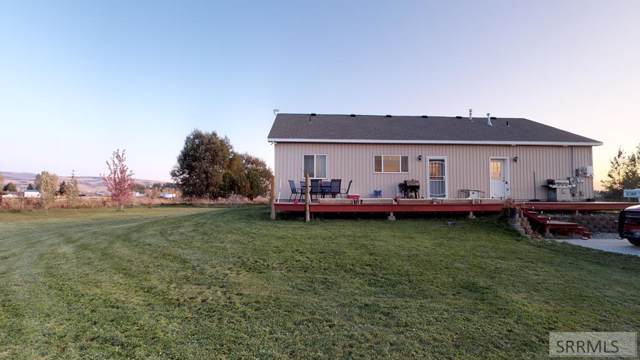1287 N 1130 E, Shelley, ID 83274 (MLS #2125559) :: The Perfect Home