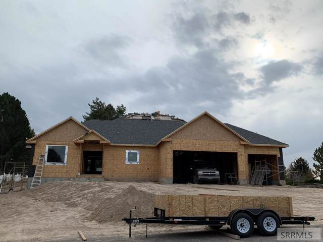 11287 Augusta Drive, Idaho Falls, ID 83404 (MLS #2125642) :: The Perfect Home