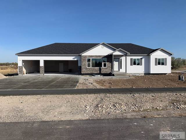 4119 E 168 N, Rigby, ID 83442 (MLS #2125654) :: The Perfect Home