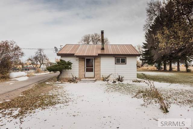 2649 W 49th S, Idaho Falls, ID 83402 (MLS #2125991) :: The Perfect Home