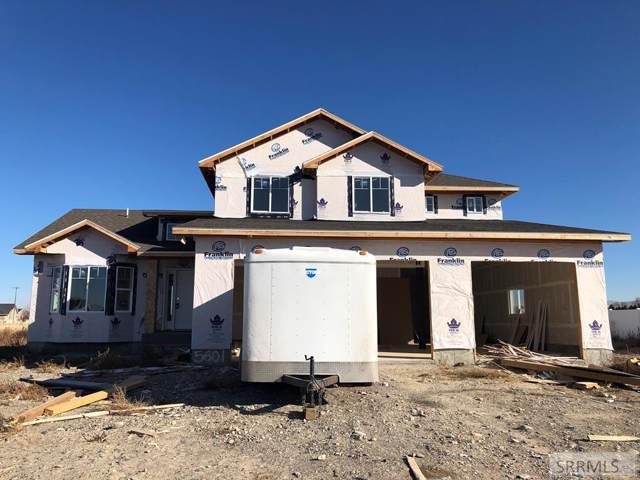 5601 Joylnway, Idaho Falls, ID 83404 (MLS #2126044) :: The Perfect Home