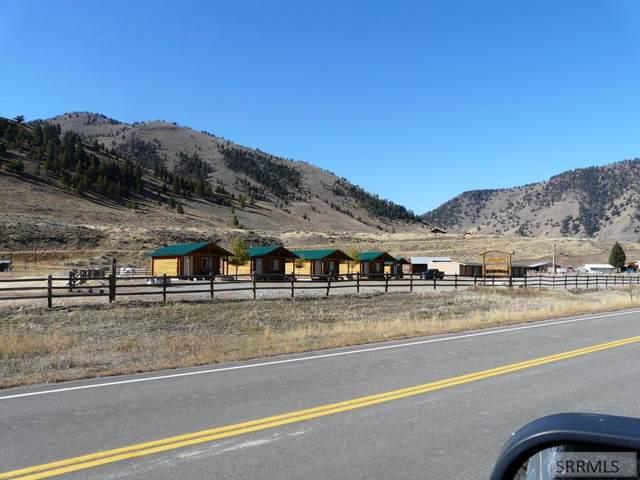 200 School House Lane, Clayton, ID 83227 (MLS #2126153) :: The Perfect Home