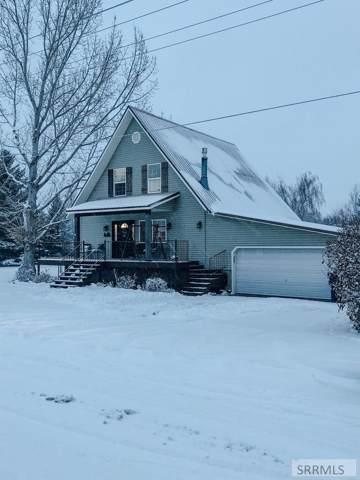 225 S Maple Avenue, Sugar City, ID 83448 (MLS #2126352) :: The Perfect Home