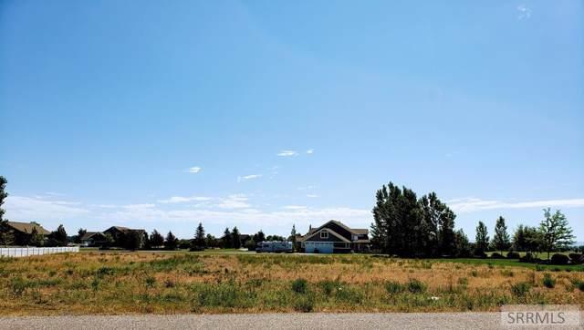 2752 Diamond H Lane, Rexburg, ID 83440 (MLS #2126436) :: The Perfect Home