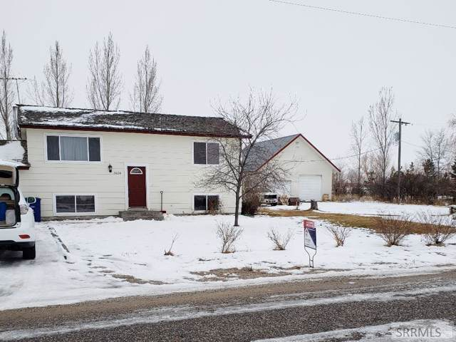 3624 E 100 N, Rigby, ID 83442 (MLS #2126468) :: The Perfect Home