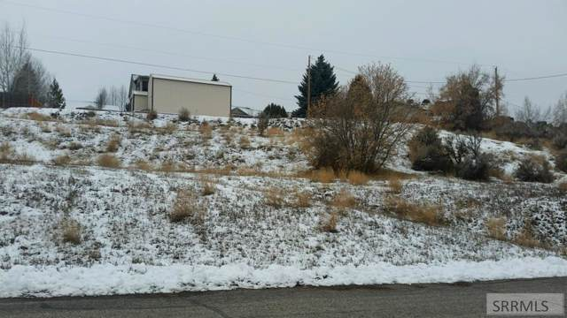000 W Booth, Lava Hot Springs, ID 83246 (MLS #2126543) :: The Perfect Home