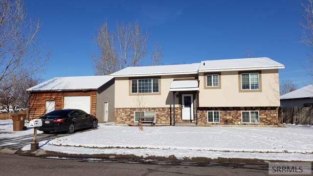 5892 Noah Street, Chubbuck, ID 83202 (MLS #2126607) :: The Perfect Home