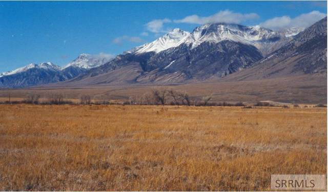 Blk2Lot2 Crows Nest Loop, Mackay, ID 83251 (MLS #2126745) :: The Perfect Home