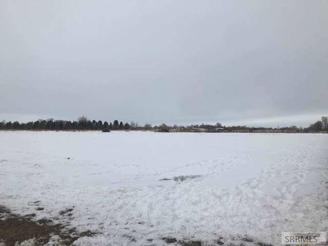 TBD Riverton Road, Blackfoot, ID 83221 (MLS #2126884) :: Silvercreek Realty Group