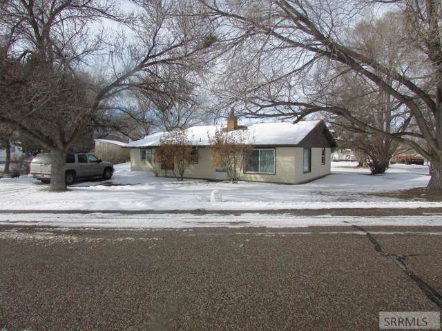 806 S 2400 W, Aberdeen, ID 83210 (MLS #2126913) :: The Perfect Home