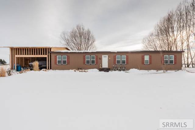 879 W 150 N, Blackfoot, ID 83221 (MLS #2126944) :: The Perfect Home