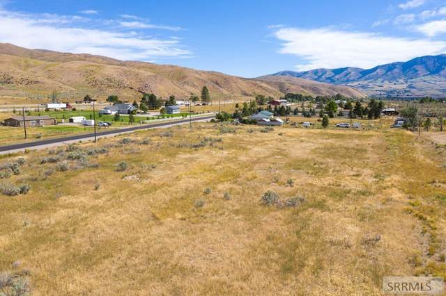 Lot 2 W Old Hwy 91, Inkom, ID 83245 (MLS #2127657) :: The Perfect Home