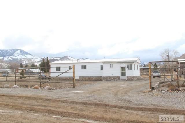 164 Crane Lane, Challis, ID 83226 (MLS #2128039) :: The Perfect Home