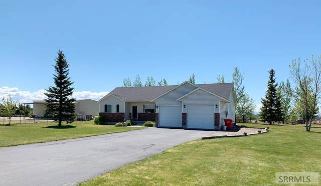 3982 E 100 N, Rigby, ID 83442 (MLS #2129576) :: The Perfect Home