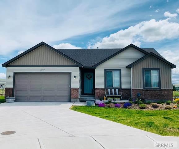 5243 Ryanne Way, Iona, ID 83427 (MLS #2129602) :: The Perfect Home